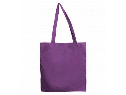 Plátěná taška LH